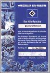 OFC-Urkunde01